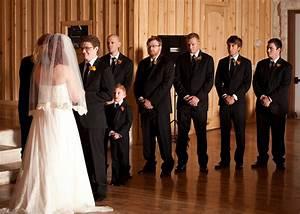 Michael Jones And Lindsay Tuggey Wedding | www.pixshark ...