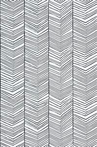 Papier Peint Art Deco : best 25 wallpaper patterns ideas on pinterest ~ Dailycaller-alerts.com Idées de Décoration