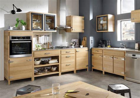 le de cuisine cuisine conforama nos modèles de cuisines préférés