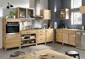 cuisine conforama nos modeles de cuisines preferes With placard de cuisine conforama