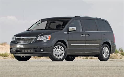 For Chrysler Town And Country by 2014 Chrysler Town And Country