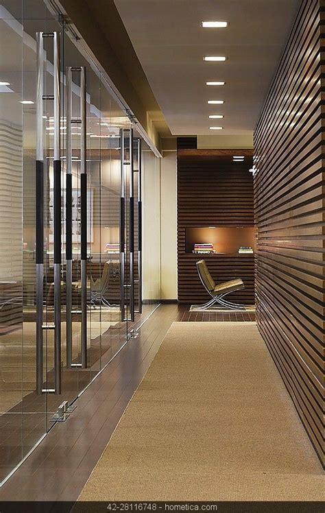hallway bureau les 28 meilleures images du tableau meubles de bureaux
