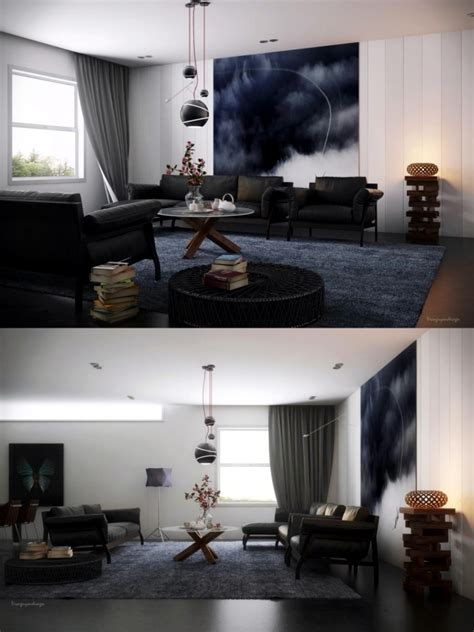 timeless home design ideas living room cool realistic