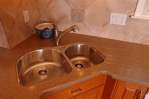 Tips For Selecting The Right Kitchen Sink Style For Your Home. Designing Outdoor Kitchen. Kitchen Design White Appliances. White And Black Kitchens Design. Kitchen Latest Design. 20 20 Kitchen Design Software Free. Design Kitchen Modern. Kitchen Cabinet Design Software Free Online. Kitchen Design Jobs London
