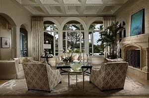 Collect this idea wonderful cozy interior transition for Interior decorating ideas transitional