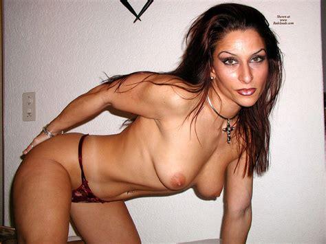 Amateur Sexy French Milf January 2015 Voyeur Web
