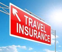 Hotel Deals: Travel Insurance - Don't Go Abroad Without It ...
