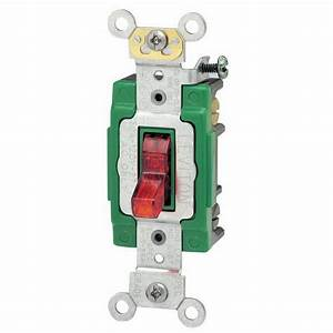 Cooper Wiring 3032pl Arrow Hart U2122 Ac Quiet Pilot Light