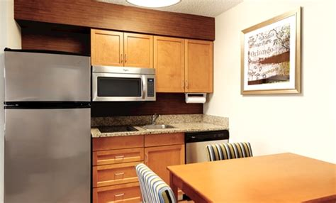 Marvelous Orlando Hotels With Kitchen On Category Name