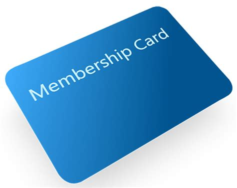 mistakes  avoid  printing membership cards lci mag