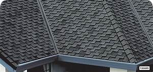 Owens Corning Roofing Shingles Woodcrest Collection