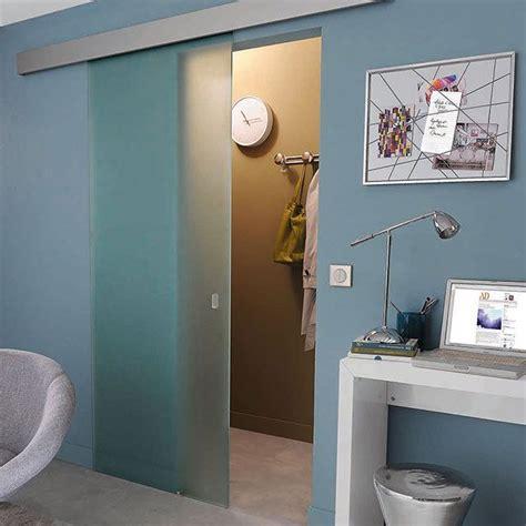 castorama accessoires cuisine revger com porte meuble de cuisine castorama idée inspirante pour la conception de la maison