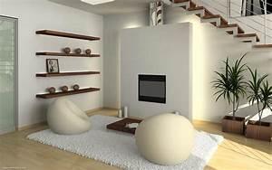 sexy wallpaper interior design fresh hd wallpapers 2013 With interior design living room principles