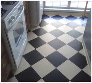 flooring floor ideas types of flooring available