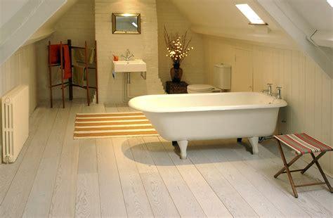 bathroom hardwood flooring ideas wood floors for bathrooms bathroom floors wood