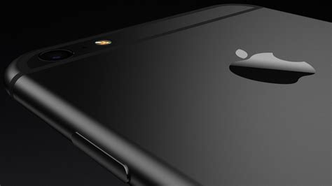 iphone 7 projector iphone 7 rumors built in projector makes it the