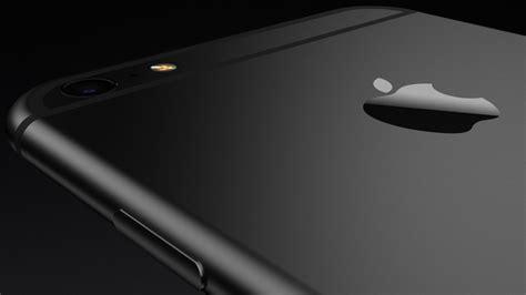 iphone 7 projector s mvis iphone 7 rumors component maker