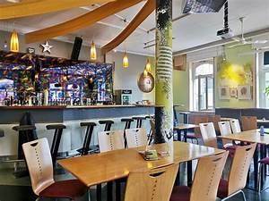 Frankfurt Höchst Restaurant : cafe wunderbar frankfurt h chst menu prices ~ A.2002-acura-tl-radio.info Haus und Dekorationen