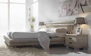 Dekoration Afrika Style : tatami bett modell tsu dekoration beltr n ihr webshop f r holzbetten im afrika stil ~ Sanjose-hotels-ca.com Haus und Dekorationen
