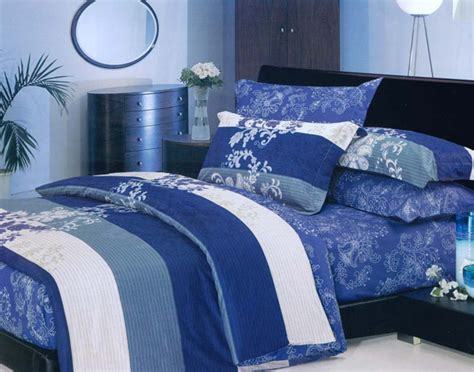 vikingwaterfordcom page  pink  blue girl bedding