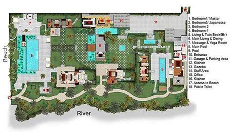 family compound design google search floor plans