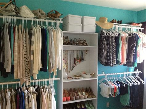 In Your Closet by Best 25 Closet Rooms Ideas On Dressing Room