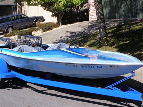 Jet Ski With Boat by Bahner Jet Ski Boat Original Owner Age Forces The