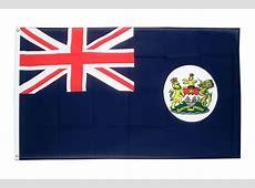 Buy Hong Kong old Flag 3x5 ft 90x150 cm RoyalFlags