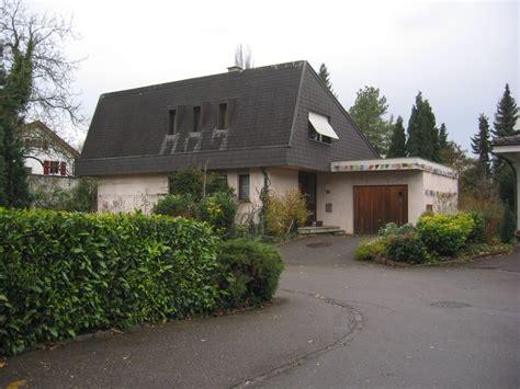 Haus Mit Garten In Neuenhagen Mieten Haushälfte Zur Haus Mieten Mit Garten Best 28 Images Haus Mieten