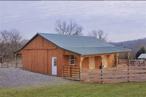 40x60 pole barn prices quotes quotes With 50 x 60 pole barn cost