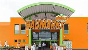 Profi Baumarkt Online Shop : schubkarre globus baumarkt sz metall schubkarre 100 liter online kaufen otto profi bau ~ Orissabook.com Haus und Dekorationen