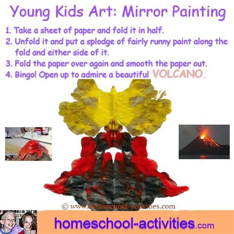 art activities  young children kids projects  fun