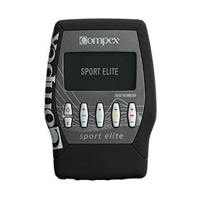 Amazon.com: Compex Sport Elite Electronic Muscle