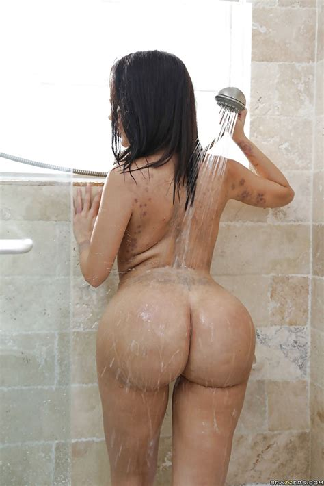 Bangbros Big Booty Latina Maid