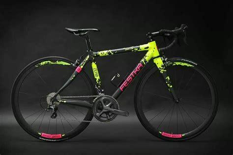 festka  splash road cycling bike bicycle cycling