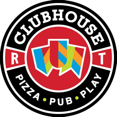 round table pizza rocklin ca 95765 round table pizza clubhouse