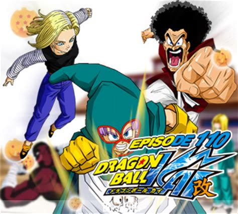 Télécharger^» dragon ball: yo! Son goku and friends return!! Film.