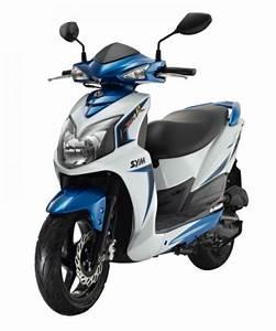 Scooter Neuf 50cc : scooter neuf sym jet 4 r 50cc 2 temps vente scooter la ~ Melissatoandfro.com Idées de Décoration