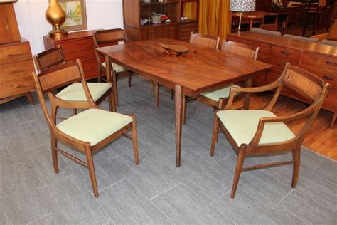 american of martinsville dining room table dining room tables dining rooms and chairs on