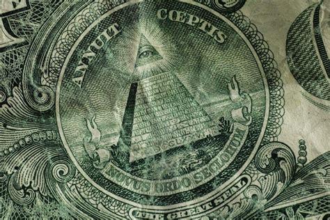 what is the illuminati a former member of the illuminati tells all really
