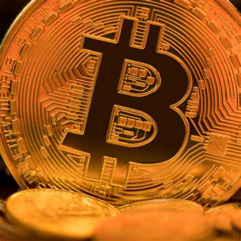 Andy wants to know how to invest a few hundred pounds in bitcoin. The best investment in bitcoin? Take the time to look into it - FBK Magazine