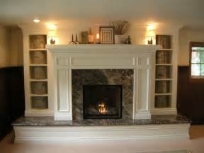 Image of: Interior Stone Corner Fireplace Design Idea The Perfect Fireplace Design For The Beautiful And Warm House