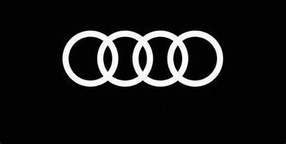 Social Logos Audi Distancing Vw Promote Modified