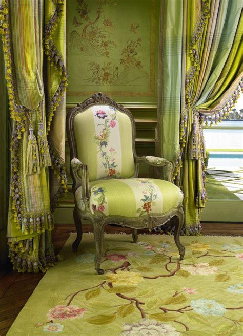 scott snyder waterside palm beach fl home interiors  color