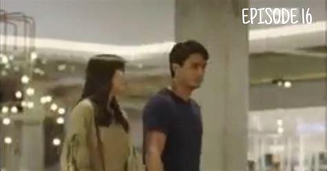 Cinta Fatamorgana Episod 23 Tonton Drama Curi Curi Cinta Episod 23 Oh Hiburan Drama Ini Memulakan Tayangan Perdana Di Slot Akasia Tv3 Dari 13 April Hingga 22 Mei 2018 Mekelas