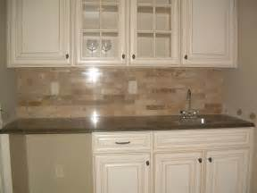 backsplashes for kitchens top 18 subway tile backsplash design ideas with various types