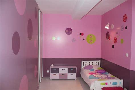 peindre une chambre de fille innovant peindre chambre fille d coration canap at