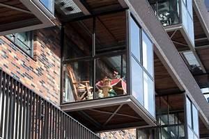 Wintergarten Mit Balkon : balkon zum wintergarten umbauen checkliste diy tipps ~ Orissabook.com Haus und Dekorationen