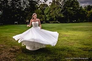 new hampshire wedding photographer wedding at the With nh wedding photographers