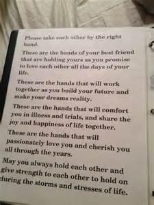 officiant wedding script 25 best ideas about wedding ceremony script on wedding officiant script beautiful